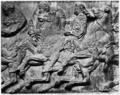 D355-frise du parthénon, cheval au galop.-L2-Ch8.png