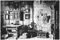 D373- chambre de travail de luther a la wartburg - liv3-ch12.png