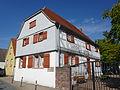 DA-Wixhausen vilaĝa muzeo Dorfmuseum 2.JPG