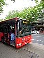 DB Rheinlandbus ~ Iveco Crossway ~ Aachen Bushof.JPG