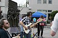 DC Funk Parade U Street 2014 (13914591330).jpg