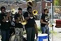 DC Funk Parade U Street 2014 (13914651070).jpg