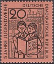 DDR 1959 Michel 681 Jugendweihe.JPG