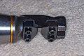 DEMA Blechnibbler BN 2,5-4,0 mm IMG 7068.jpg