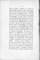 DE Poe Ausgewählte Gedichte 12.png