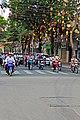DGJ 0592 - Who needs a car! (3374060114).jpg