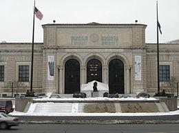 Detroit_Institute_of_Arts