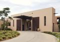 DL2A---Al-Maaden-Maroc-Club-House-(29).png