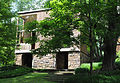 DOCTOR NORMAN AND DORIS FISHER HOUSE, MONTGOMERY COUNTY, PA.jpg