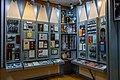 DOSAAF Museum interior 3.jpg
