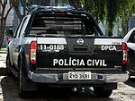 DPCA (6550515565).jpg