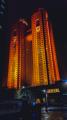 DPRK - (27086138338).png