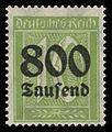 DR 1923 302A Ziffern im Rechteck mit Aufdruck.jpg