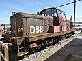 DSB MT 163 at Midt- og Vestjyllands Jernbanemuseum 01.jpg