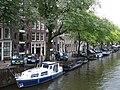 DSC00220, Canals, Amsterdam, Netherlands (333669578).jpg
