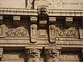 DSC02544 - Milano - Stazione centrale - Foto Giovanni Dall'Orto 14-jan 2007.jpg