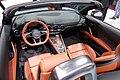 DSC06641-Audi TT phase 2.jpg