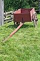 DSC08695 - Farm Cart (37030400676).jpg