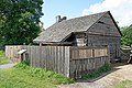 DSC08723 - Poultry House and Pig Pen (37048952542).jpg