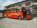 DSCN9357Quirino Highway Bulacan Caloocan Quezon City 04.jpg