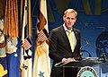 DSD hosts The Secretary of Defense Employer Support Freedom Awards Ceremony 170825-Z-CD688-128 (35993912423).jpg