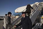 DSD visits Minot AFB 150211-D-DT527-669.jpg
