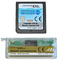 DS Lite Browser and Memory Pak.jpg