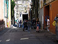 DTES Alley Culture 02.jpg