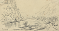 DV 398 Llyn Cwellin, Aug 26 1819.png