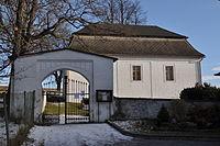 Daňkovice-kostel2011b.jpg