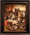 Da bosch, tentazioni di s. antonio, 1575-1600 ca.jpg