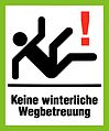 Dadlerpark - pictogram no winter service.jpg