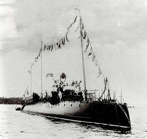 Dago1890-1895.jpg