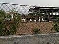 Dairy Farm in Bir Pind.jpg