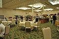 Daiwa Royal Hotels-2.jpg