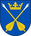 Dalarna länsvapen - Riksarkivet Sverige.png