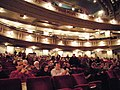Dallas - Majestic Theatre hall 01A.jpg