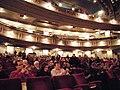 Dallas - Majestic Theatre hall 01A.jpg