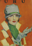 Dalton Stevens - UHU Nr. 11, 1926.png