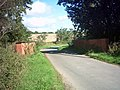 Dambrook Bridge - geograph.org.uk - 228207.jpg