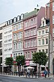 Dammtorstraße 20-23 (Hamburg-Neustadt).12571-74.ajb.jpg
