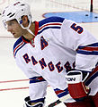Dan Girardi - New York Rangers.jpg