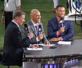 Dan Patrick, Tony Dungy, and Rodney Harrison all smiles.jpg