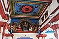 Dandayapuri Marriyaman temple (1).jpg
