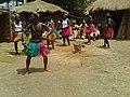 Danse Bafia.jpg