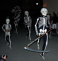 Danza de la Muerte de Verges.jpg