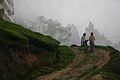 Darjeeling 3.jpg