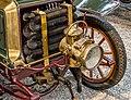 Darracq Tonneau Type C (1901) jm63828.jpg