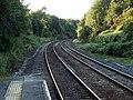 Darton to Wakefield Line - geograph.org.uk - 498528.jpg