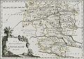 Das Herzogthum Steyermark 1789.jpg